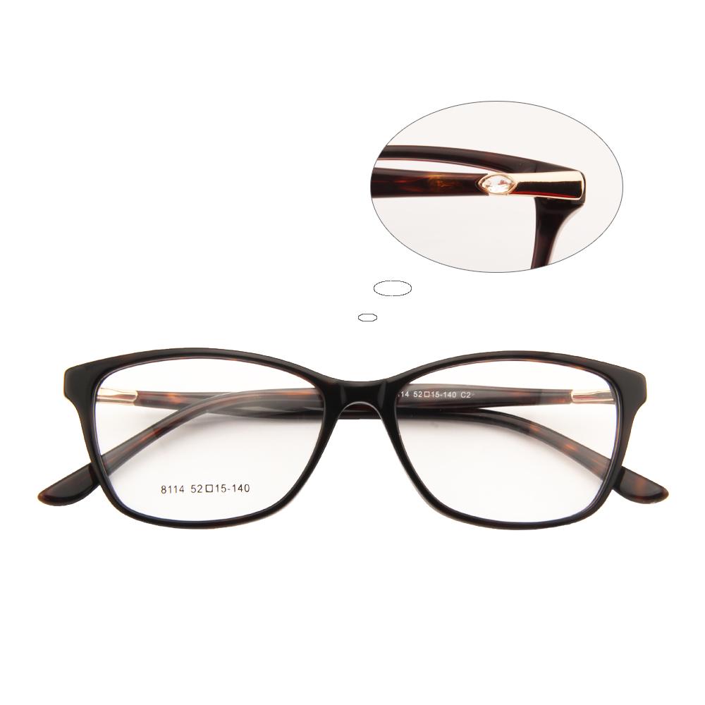 Finden Sie Hohe Qualität Mazzucchelli Acetat- Brillen Frames ...