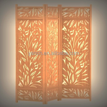 home wall bamboo decorative room dividers buy room