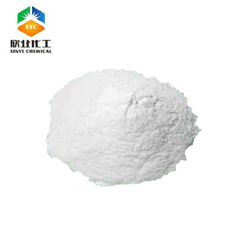 soda ash dense combined -soda process with liable to deliquesce easily dissolvable