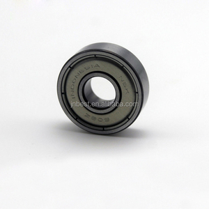 Z 809 Ball Bearing, Z 809 Ball Bearing Suppliers and Manufacturers