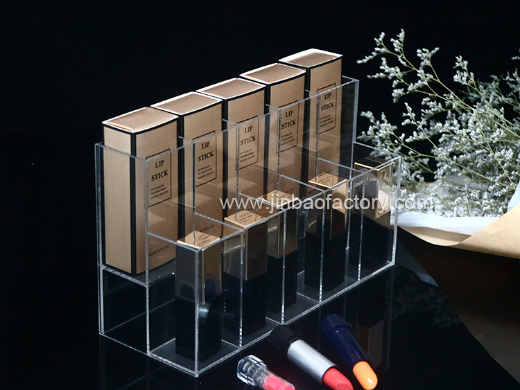 clear cometic organizer.jpg
