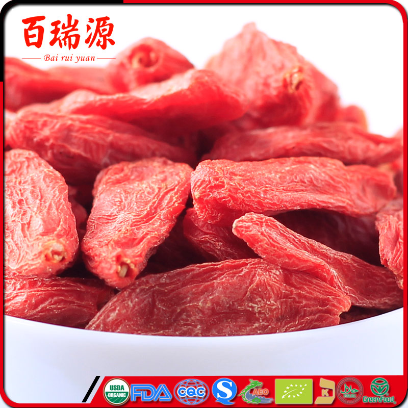 Benefits of goji berries and diabetes how to eat dried goji berries dried goji berries for sale