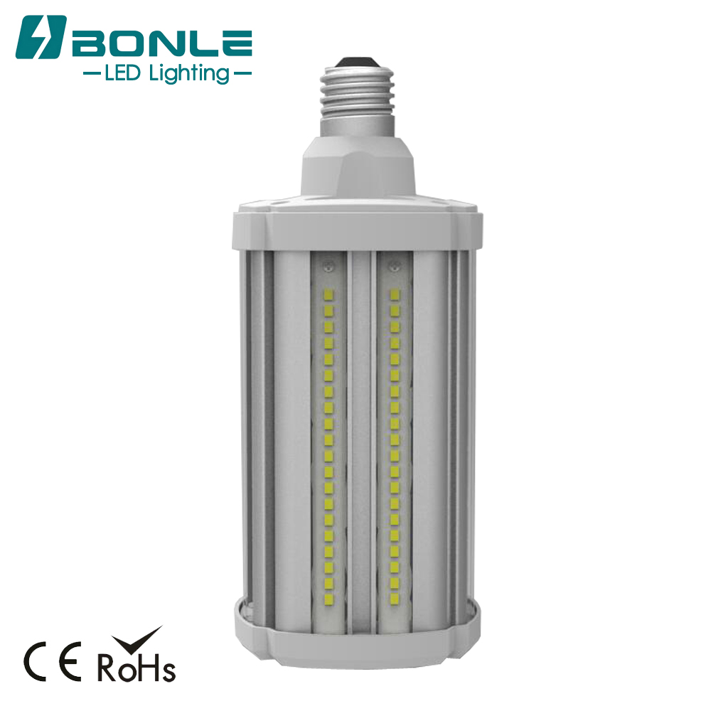 30W Led Corn Bulb Indoor/Outdoor Energy Saving Bulb Light 360 Degree <strong>E27</strong>