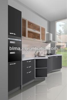 2015 mdf kitchen cabinet doors pvc kitchen cabinet door price buy