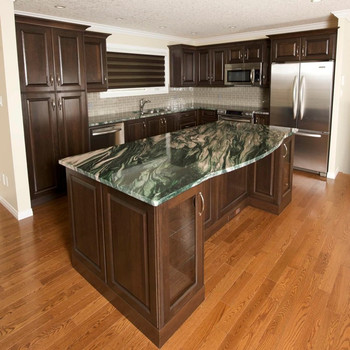 Antique Kitchen Cabinet In European Style Classic Wooden Kitchen Fascinating Antique Kitchen Design Property