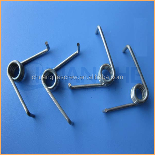 Factory price sales competitive price high quality for garage door tension spring/torsion spring
