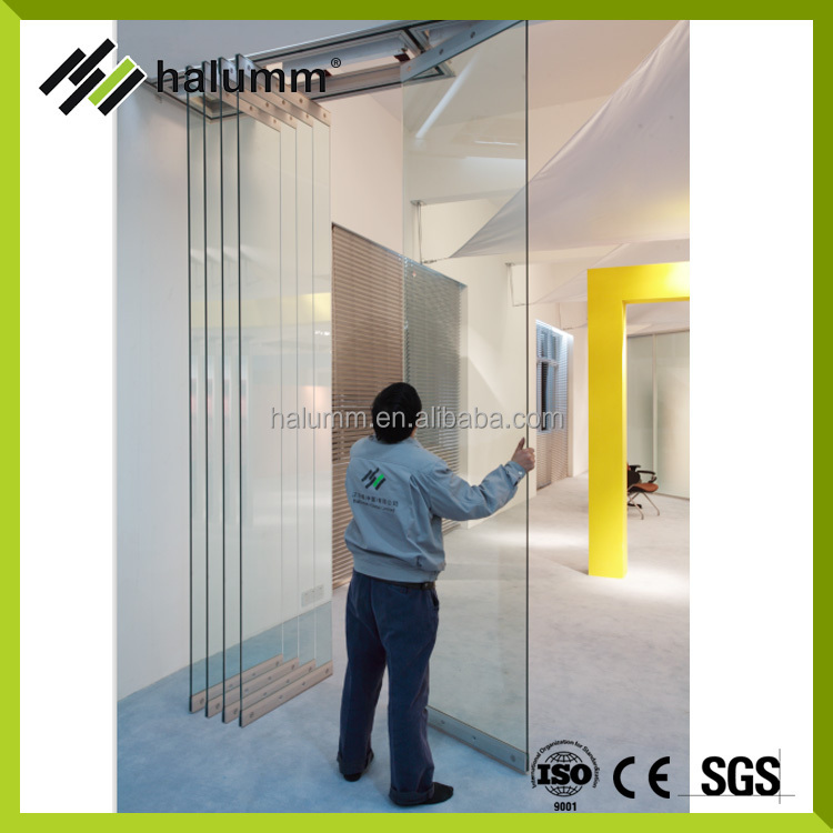 High Quality Low Price Exhibition Fire Wall Acoustic Movable ...