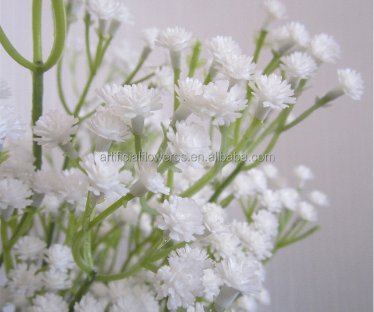Walmart Wedding Flowers Wholesale Artificial Gypsophila