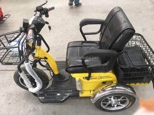 Pedal Car Diffeial Supplieranufacturers At Alibaba