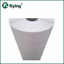 Best Selling China Supplier High Quality Manufacturers Motor Insulation Paper