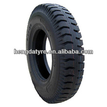 aeolus tyres china factory