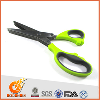 Popular easy cut scissors (S14814)