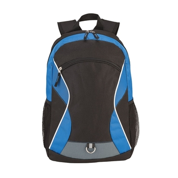 Chinese Supplier Wholesale Backpacks With Factory Price - Buy ... bead03d5dc638