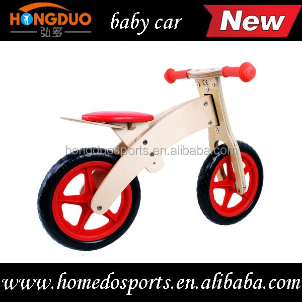 Baby Car Twist Car for Children Ride on car