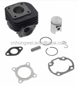 KYMCO SCOOTER CYLINDER KIT
