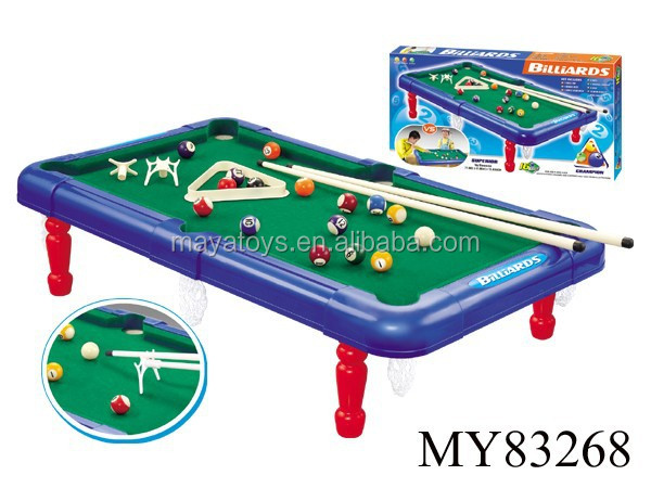 High Quality Mini Plastic Pool Table Snooker Game Table For Kids   Buy Mini Toy Pool  Game Table For Kids,Billiard Table,Snooker Table For Sale Product On  Alibaba.com
