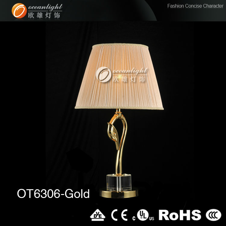 Remote Control Table Lamp,lowes Table Lamps OT6083 A