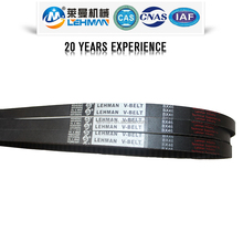 Incredible quality service link v belt machinery