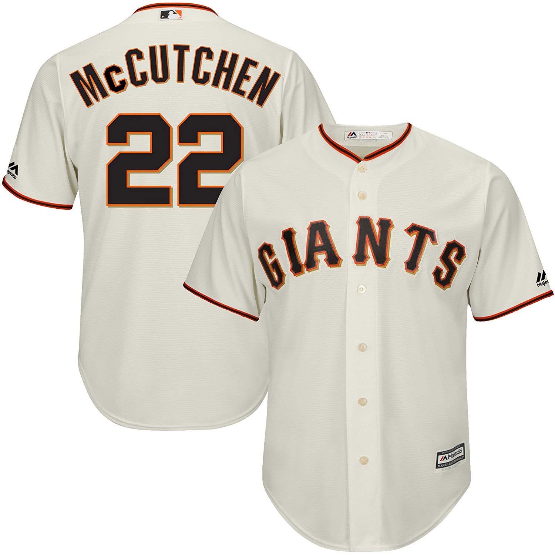 premium selection 80c4f cfb0d Cheap Giants Jersey Baseball, find Giants Jersey Baseball ...