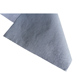 Blue Laminated Nonwoven Plain Lint Free Woodpulp Polyester Industrial Wiping Paper