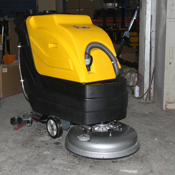 Terrazzo Floor Cleaning Machine C5 Buy Industrial Floor Cleaning Machine Floor Cleaning Machine Industrial Cleaning Machine Product On Alibaba Com
