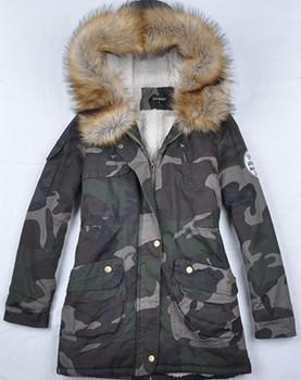 Мужская модаМужские зимние куртки 2014 новые фото