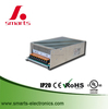 high power smps 600W 16.67Amp 36v led power supply with metal housing