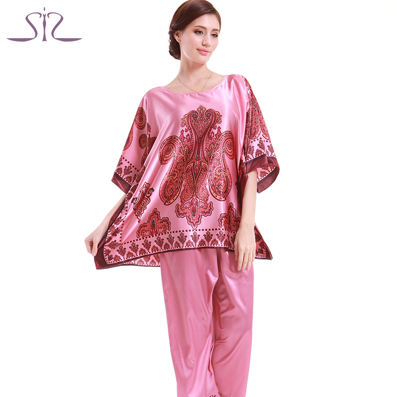 Shop for Sale & Clearance Women's Pajamas, Sleepwear & Nightgowns at xianggangdishini.gq Visit xianggangdishini.gq to find clothing, accessories, shoes, cosmetics & more. The Style of Your Life.