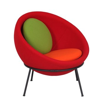 Ordinaire Bardiu0027s Bowel Cheap Funky Round Lounge Chair   Buy Bardiu0027s Bowel  Chair,Cheap Funky Chair,Round Lounge Chair Product On Alibaba.com