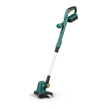 18 v Elektrische Hand Held <span class=keywords><strong>Bosmaaier</strong></span> Gras Power String Trimmer