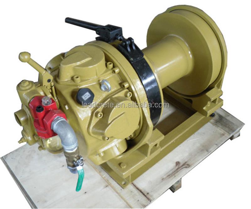 Radial Piston Pneumatic Air Powered Motor Manufacturer Buy Air Powered Motor Bw Manufacturers