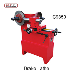 RC8018C Engine Used Small Vertical Motorcycle Cylinder Boring Machine Cost With CE ISO