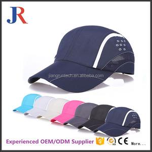 e02e5aba255 Hat Plastic Size Adjuster