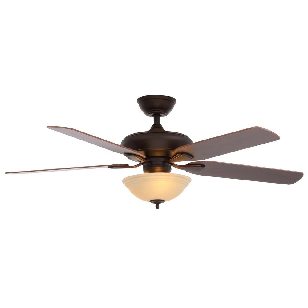 Cheap Ceiling Fans With Remote