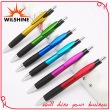 Marketing Plan New Product Rubber Pen New Items in China Market