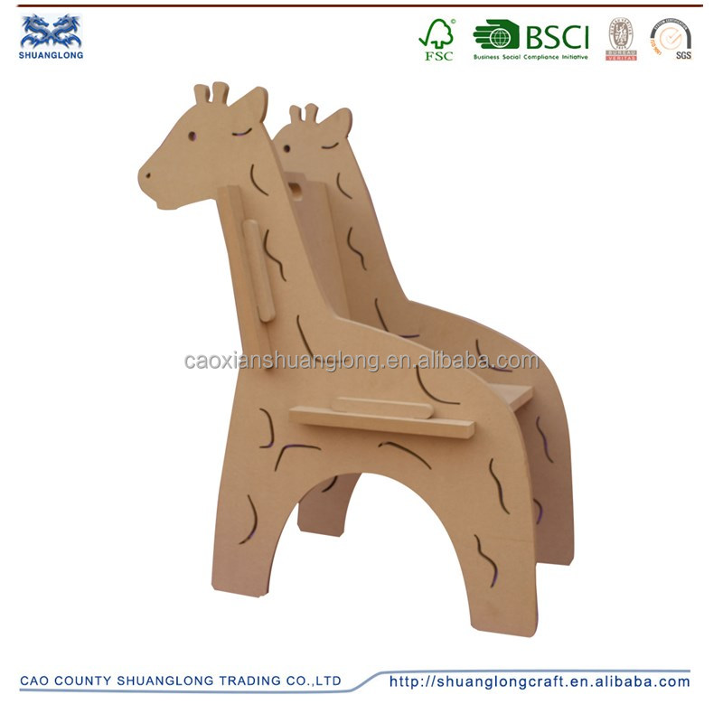 wooden giraffe chair wooden giraffe chair suppliers and