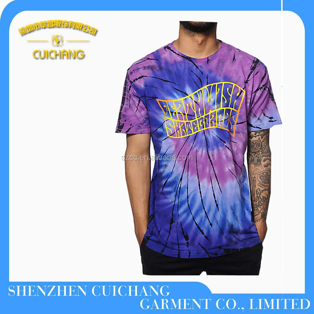 Full color printing company - 2015 All Over Shirt Printing Full Color Shirts Sublimation Printing T Shirts Dye