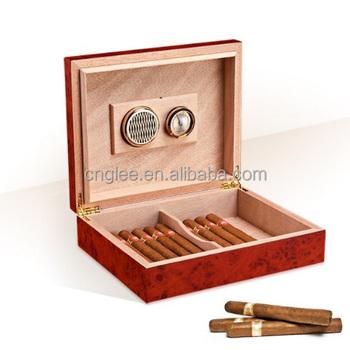 Pure Universal Portable Box Wooden Cigarette Packs 5 Pack - Buy Cigarette  Wooden Box,Finished Wood Boxes,Wooden Cigarette Packs Product on Alibaba com
