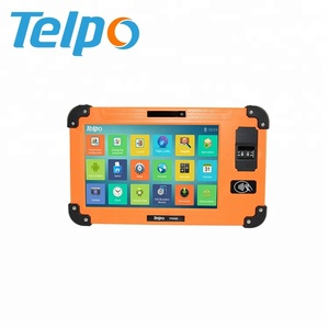 Android Tablet Usb Driver Wholesale, Android Tablet