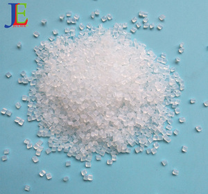 ABS Resin for 3D Injection ABS Raw Material