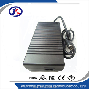 For LED /LCD /CCTV adapters 150w 12v 12.5a power supply jingkode
