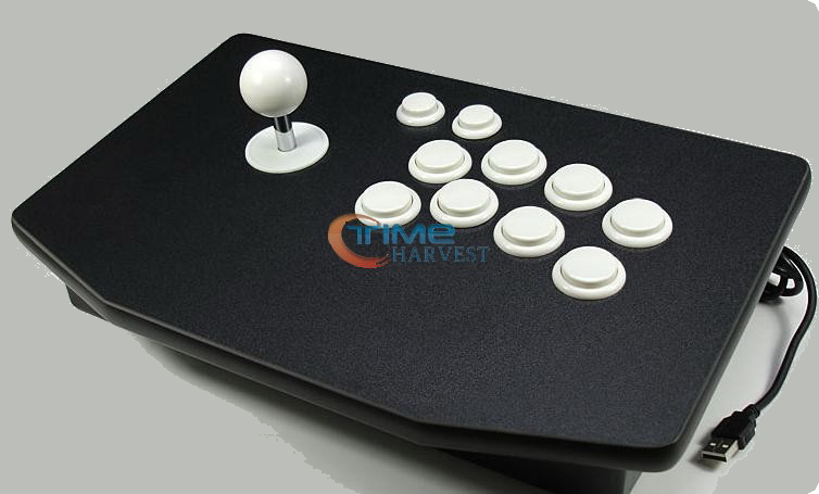 Online Buy Wholesale ps2 arcade joystick from China ps2 ...
