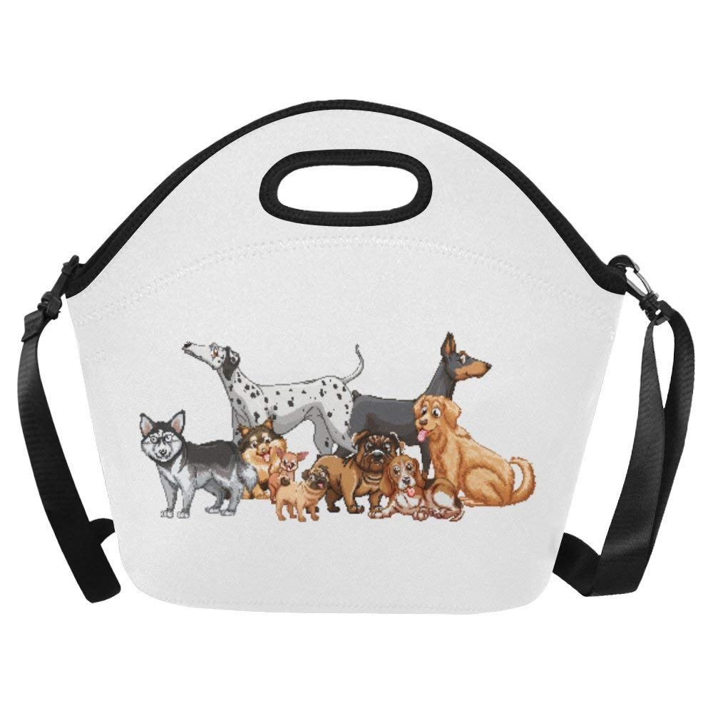 2a31d33d8fac Cheap Stylish Unique Design Shoulder Bag For Girls, find Stylish ...