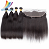 /product-detail/best-10a-virgin-100-human-unprocessed-hair-vendors-straight-braiding-hair-bundles-and-lace-frontal-60772476686.html