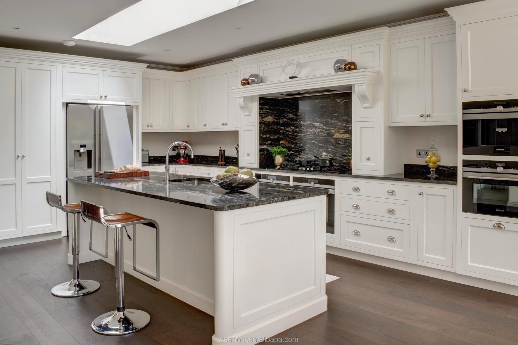 2019 China Customized Australia Black White Blue Plain Shaker Cabinet Design Modular Kitchen Buy Kitchen Cabinet Modern Kitchen Cabinet Kitchen