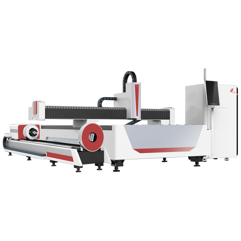 Metal Tube Cnc <strong>Laser</strong> Cutting Oval Steel Tube Pipe Fiber <strong>Laser</strong> Cutting Machine