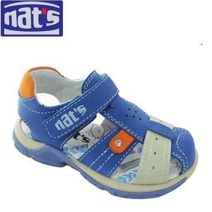 6e4d92afa9d3bc Children Casual Sandals