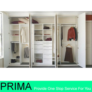 Best Price Plywood Almirah Design Coat Closet Organizers Buy - Best almirah designs for bedroom