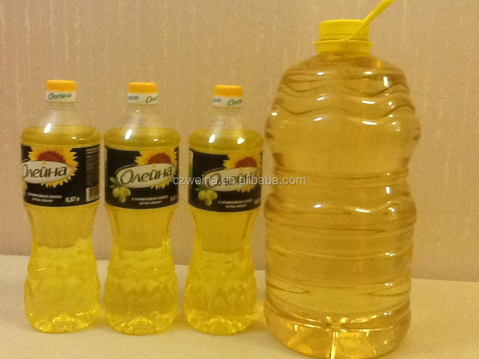 Top Quality Refined Corn Oil