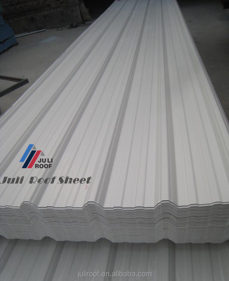 Innovative Building Materials, Innovative Building Materials Suppliers and  Manufacturers at Alibaba.com